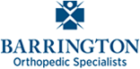 Barrington - Orthopedic Specialists